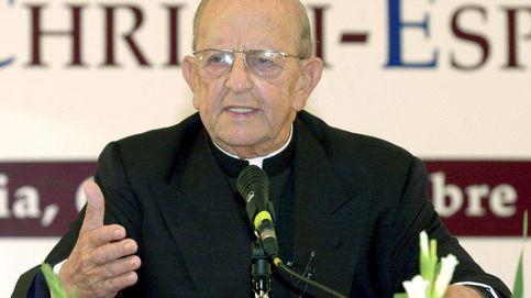 Sacerdotes en el paraíso...fiscal: el entramado 'offshore' de los Legionarios de Cristo