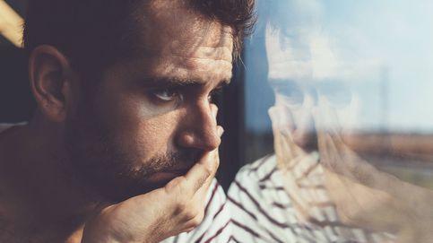 Por qué a los hombres les cuesta tanto pedir ayuda