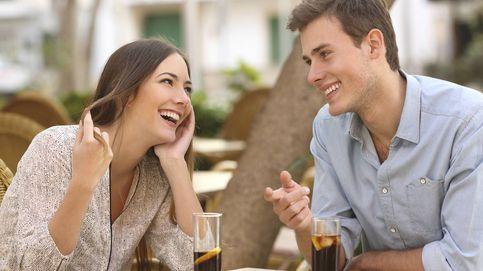 ¿Es mala idea volver con un ex?