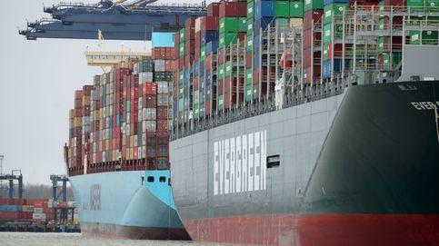 El precio de exportaciones e importaciones modera su descenso a cierre de 2020