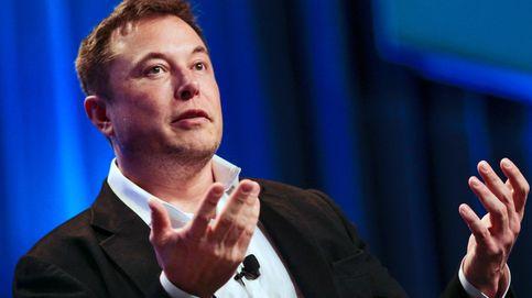 ¿Ayuda o publicidad para sus empresas? Así actúa Elon Musk en las catástrofes