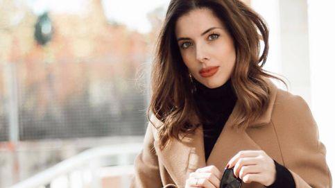 De Loewe a Primark: el armario de la mujer de Santiago Abascal y primera dama de Vox