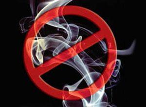 Los hosteleros perderán 11.000 millones anuales con el endurecimiento de la Ley Antitabaco