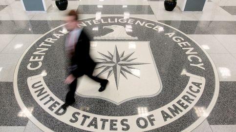 Un agente de la CIA fue quien reveló las presiones de Trump a Kiev, según el NYT