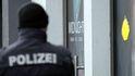 Incel, ultraderechista y paranoico: así era Tobias, el autor del atentado en Alemania
