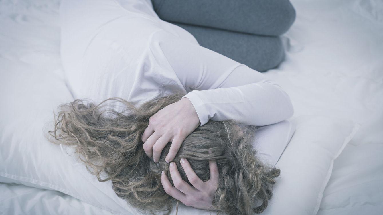 Nunca decía no a una proposición: así es la vida del adicto al sexo, en primera persona