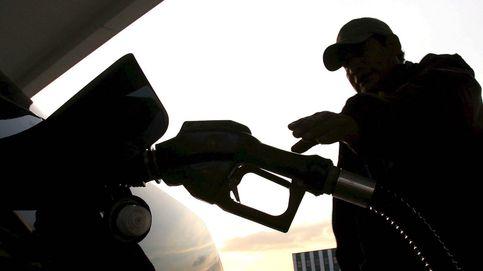 El IPC modera su caída al 0,2% por el alza de la gasolina y de la alimentación