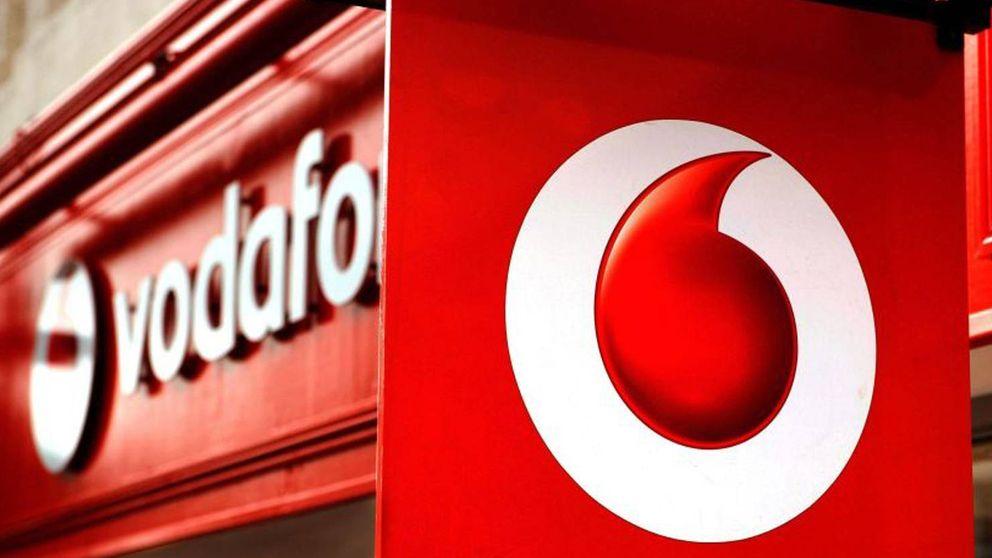 Vodafone cobrará a los clientes que consuman datos de más