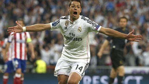 Instagram - Los famosos celebran la victoria del Real Madrid