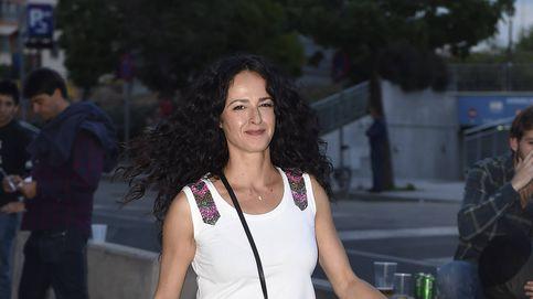 Desalojan una fiesta ilegal que duró 14 horas en el chalet de una actriz en Villanueva de la Cañada
