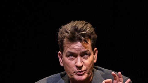 Sheen se deshace de sus propiedades: ahora, una casa en Los Ángeles