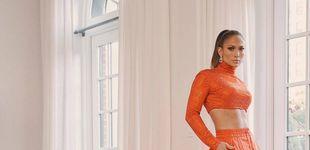 Post de De Jennifer Lopez a Gigi Hadid: lo mejor y lo peor de los CFDA