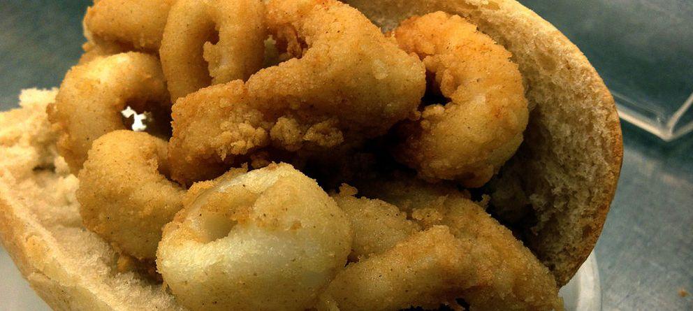 Dietas lo tradicional no quita lo sabroso c mo cocinar for Cocinar 7 mares