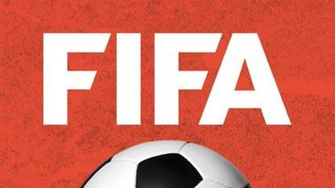 Adidas, Samaranch, el Opus, la Interpol: la mafia de Blatter y su FIFA sale a la luz