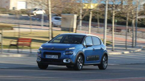 Citroën C3, solo apto para jóvenes, atrevidos y con personalidad