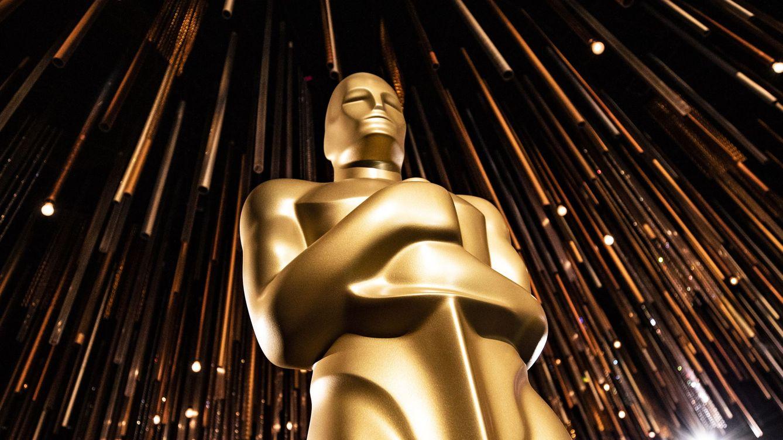 ¿Qué esperar de los Premios de la Academia de Hollywood menos esperados?