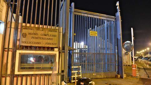 Los mafiosos vuelven a casa: el virus abre una brecha en el régimen carcelario italiano