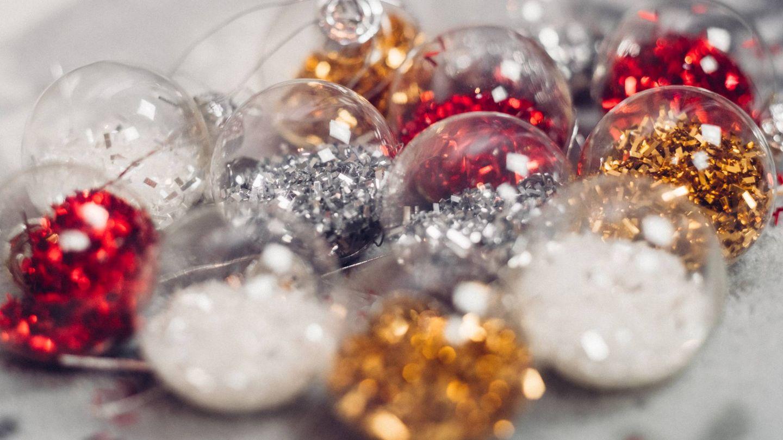 Decora tu casa de Navidad siguiendo los consejos del feng shui. (Freestocks para Unsplash)