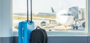 Post de 10 trucos para ahorrar tiempo y dinero en los aeropuertos