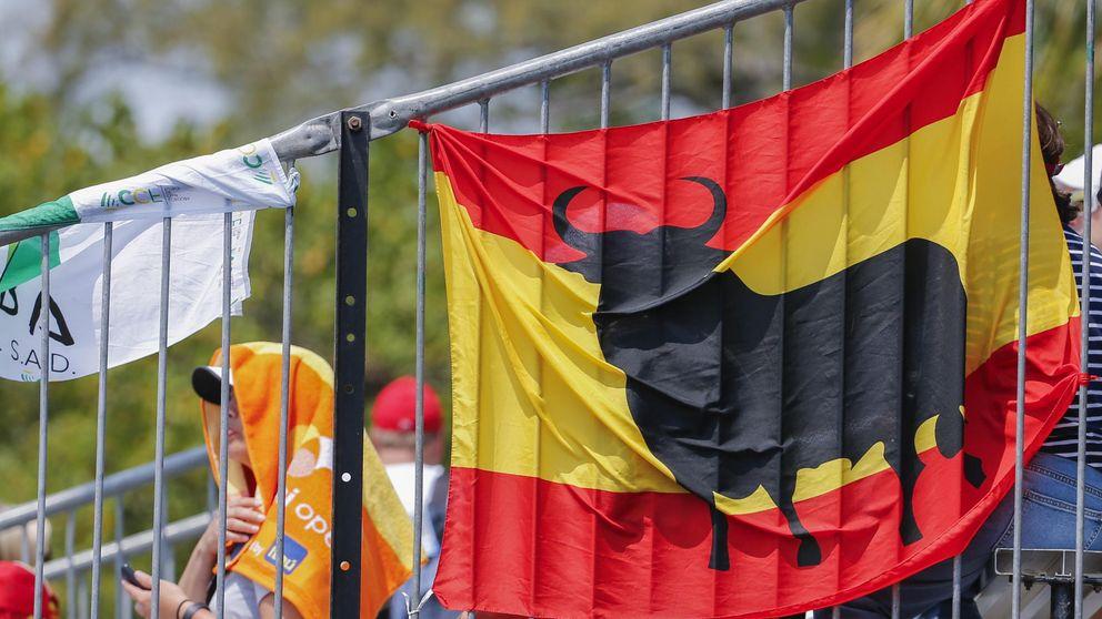España aprovecha la coyuntura