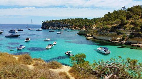 De Mallorca a Tenerife: las mejores islas españolas para visitar en Semana Santa