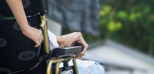 Post de Ocho ancianos han muerto por coronavirus en una residencia de Vitoria