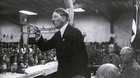 Drogas en el Tercer Reich: el polémico libro sobre las adicciones de Hitler