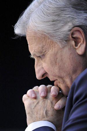 """""""¿Cómo se puede estar tranquilo con España con esa apelación al BCE?"""""""