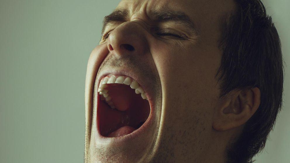 Seis trucos efectivos y sorprendentes para aliviar cualquier dolor