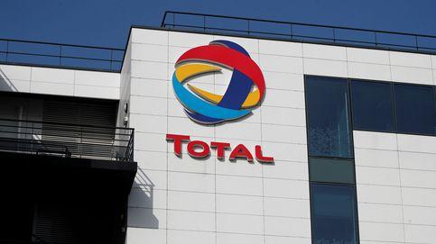 Total cambia condiciones a los clientes procedentes de EDP sin pedirles antes su autorización