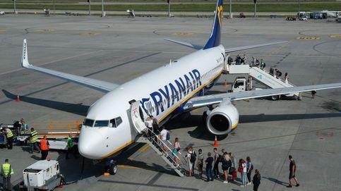 Boeing cierra su primer envío de 737 Max desde la prohibición por los accidentes