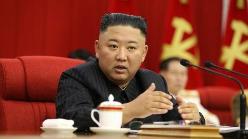 Kim Jong-un, ante un encuentro con Biden: Hay que estar preparados para el diálogo y el conflicto
