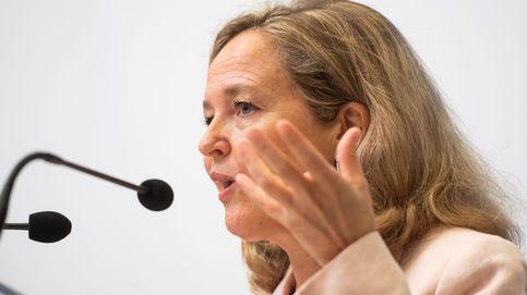 Calviño rechaza un SMI por territorios: No contribuye a la igualdad de trato