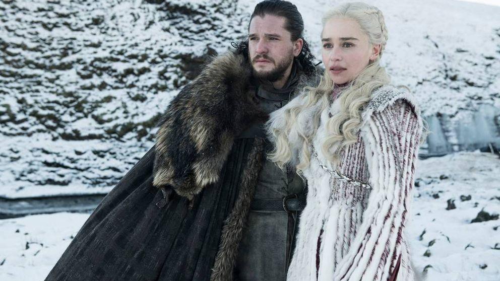 Daenerys Targaryen y Jon Snow: ¿alianza o traición para sentarse en el Trono?
