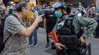 Hong Kong asegura que China ya ha ratificado la polémica ley de seguridad