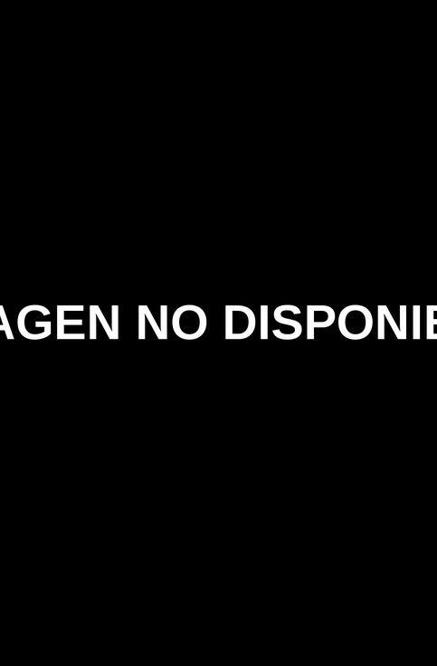"""Solo tres financieras de coches """"se apuntan"""" al Plan Vive lanzado por Miguel Sebastián"""