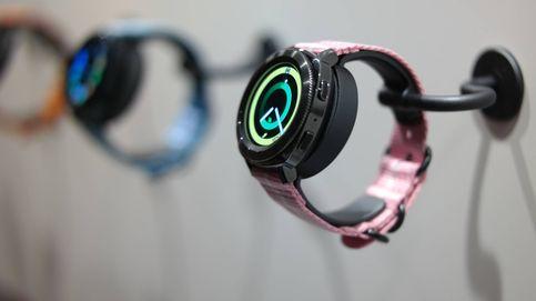 Samsung Gear Sport: Si hay razones para usar relojes inteligentes son estas