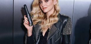 Post de Por qué Chiara Ferragni, reina de Instagram, jamás cambiará su look