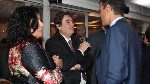 Sánchez quiere implicar a la UE para buscar una solución en Venezuela