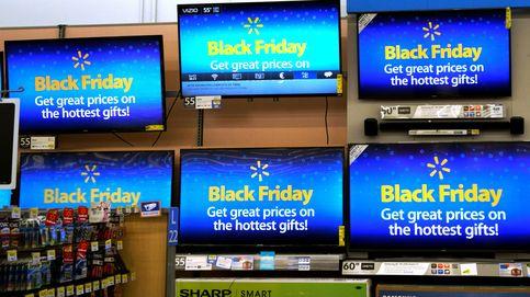 Black Friday: horarios de tiendas en Media Markt y Worten