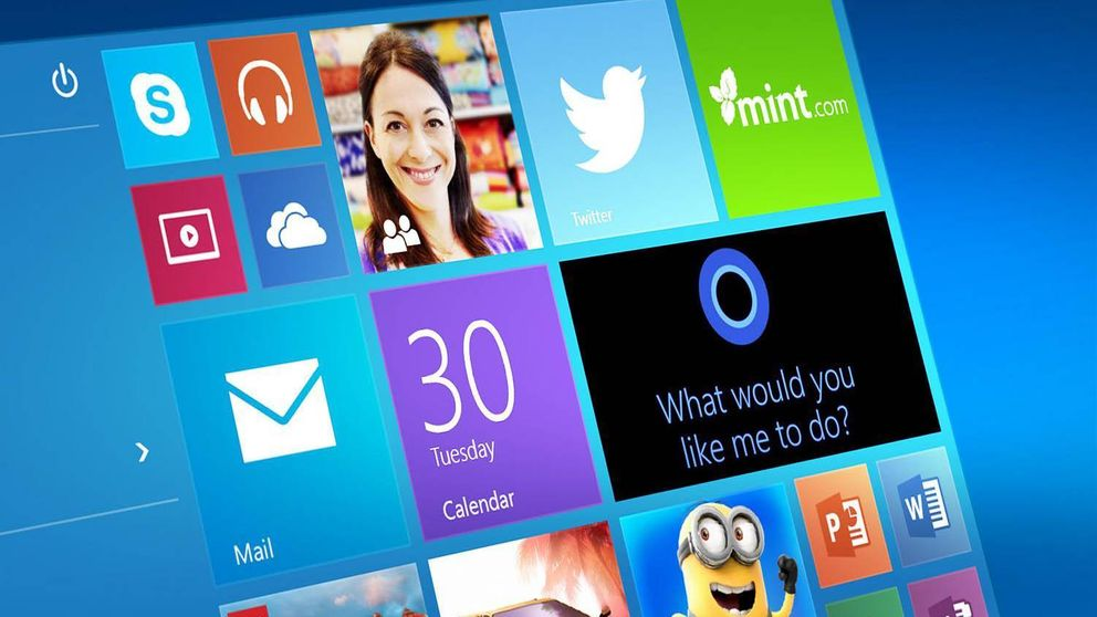 Todo lo que debes saber sobre Windows 10