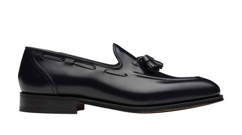 Los mejores zapatos de la temporada: el mocasín, gran protagonista