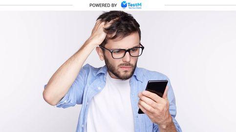 ¿Tu móvil goza de buena salud? Esta app certifica que está en perfecto estado
