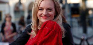 Post de Elisabeth Moss, un polémico divorcio y defensora a ultranza de la cienciología