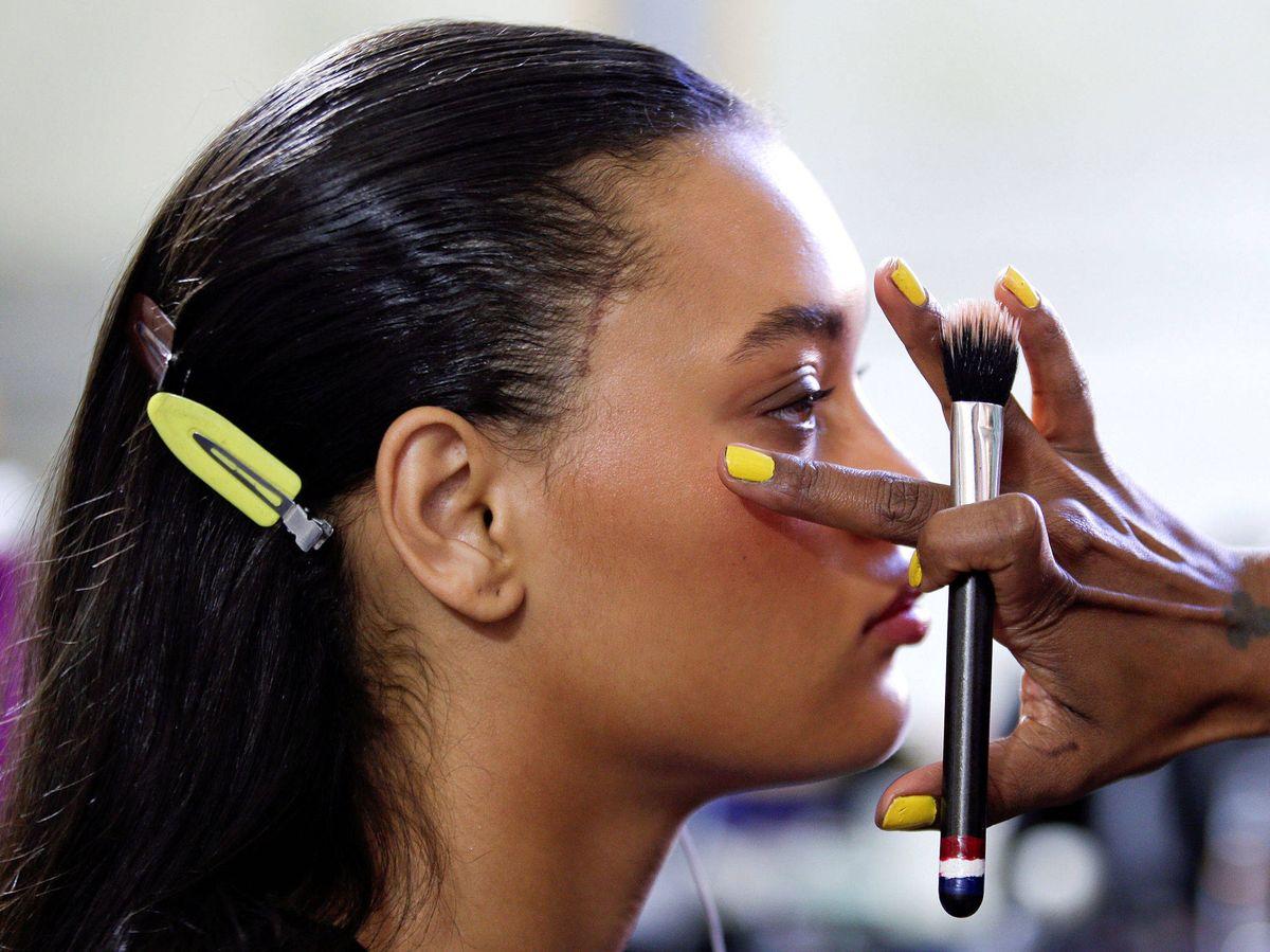 Foto: El autobronceador en formato sérum permite lograr un tono más natural. (Reuters)