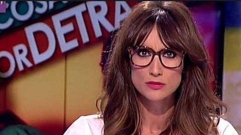 Ana Morgade estalla contra el acoso que ha recibido su familia