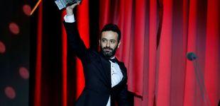 Post de Hollywood humilla a España: anunciará si Sorogoyen gana el Oscar en la publicidad