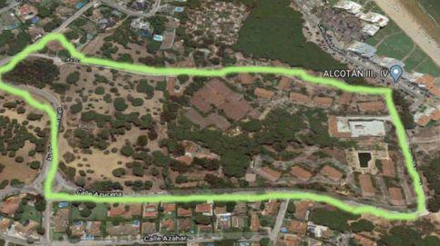 Golpe del Supremo al mayor desarrollo inmobiliario de Acciona: Puerto de Santa María