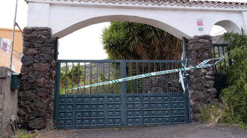 Lo que se sabe sobre las niñas 'desaparecidas' en Tenerife: ¿dónde están Olivia y Anna?