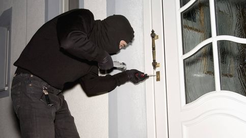 Un ladrón de casas revela los trucos que usan para colarse en tu hogar